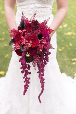 bouquet marsal 101