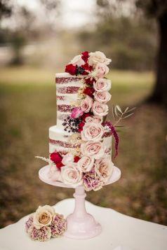 cake marsala 102
