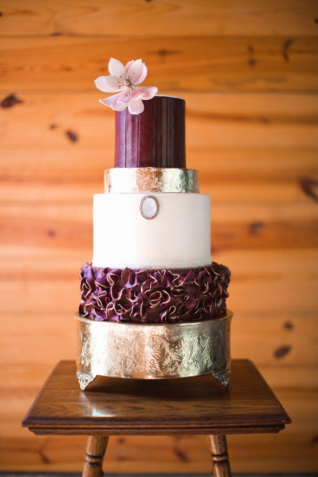 wedding cakes for beginners beginners guide to pantone s 2015 color of the year 24371