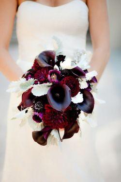 robust floral2