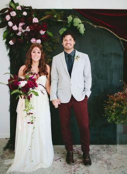 robust wedding3