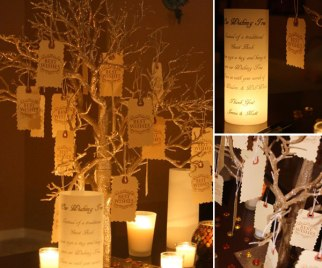 wishing-tree-guestbook