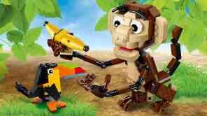 Legos2