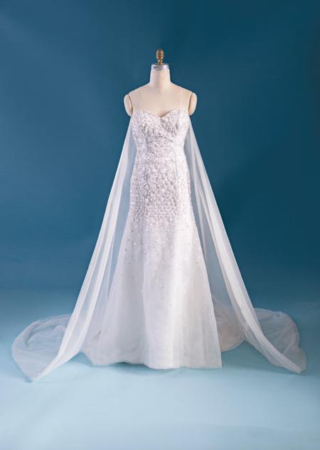 disney dress2