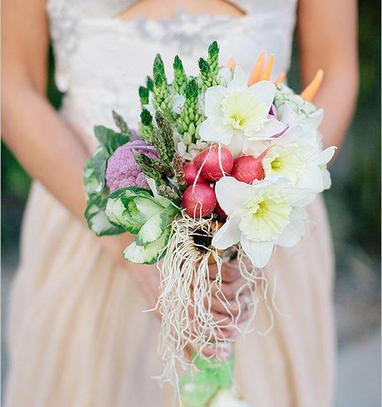 via: weddingchicks.com