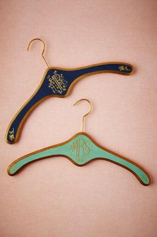 his hers hanger