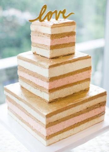 naked-cake11