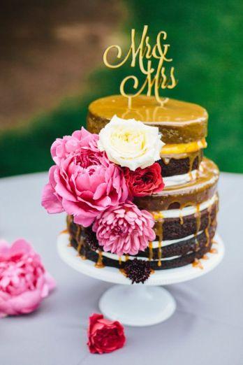 naked-cake12