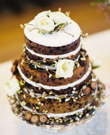 naked-cake18