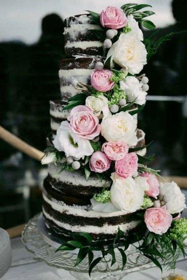 naked-cake19