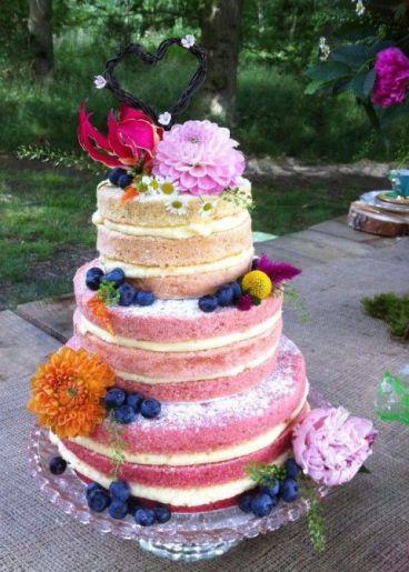 naked-cake20