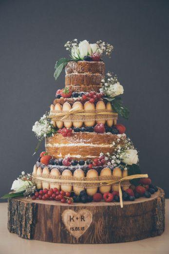 naked-cake7