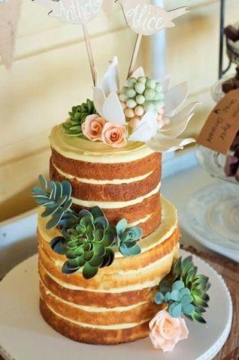 naked-cake8