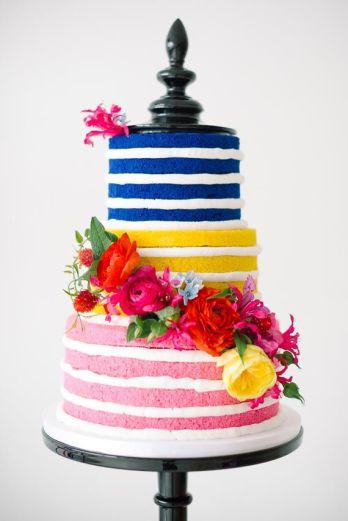 naked-cake9