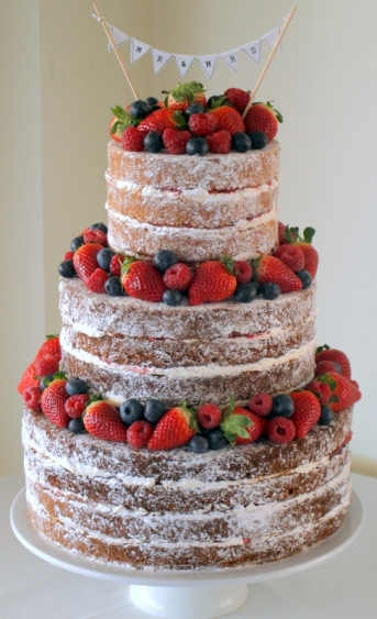 Naked-cakes 2