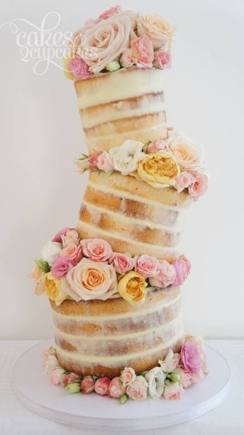 naked-cakes3