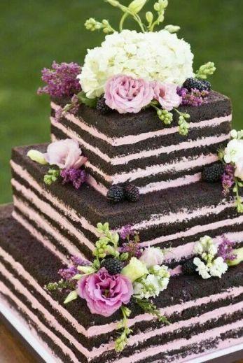 Naked-Wedding-Cake_chocolate