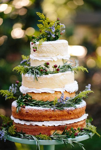 Naked-Wedding-Cakes1