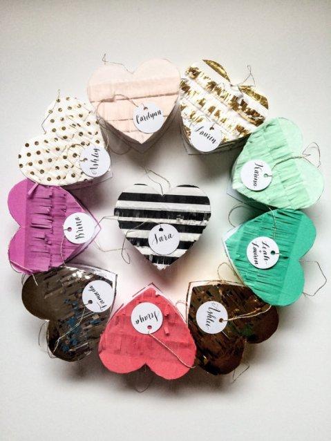 #bridesmaid #bemy #gifts #sisters