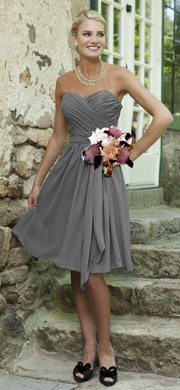 grey dress4