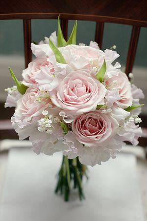 grey floral3