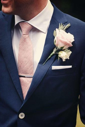 grey groom 2