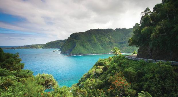 #hawaii #travel #adventure