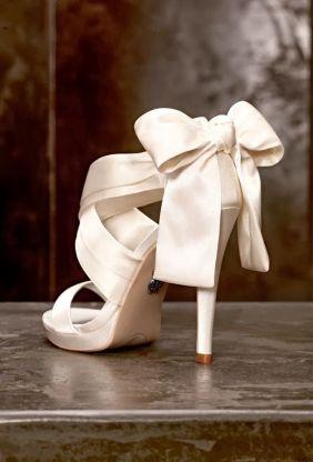 heels 10