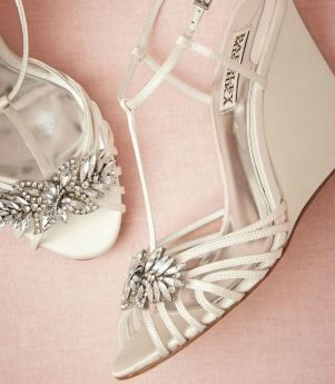 heels 11