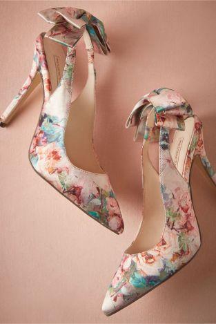 heels 12
