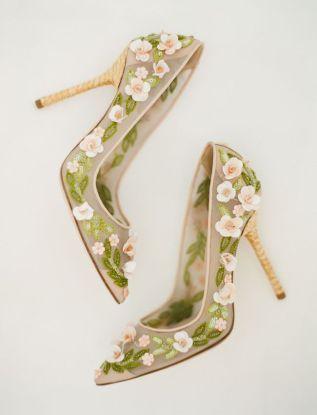 heels 13