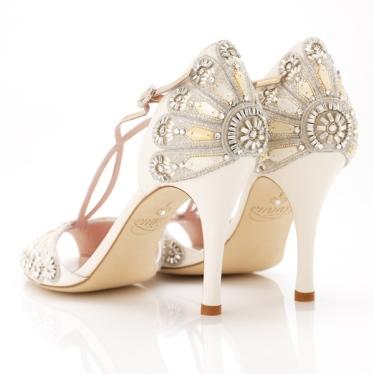heels 4