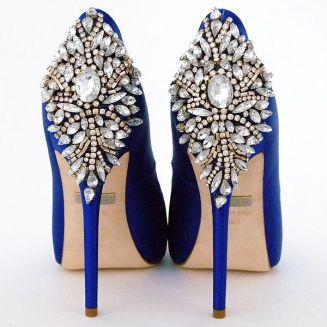 heels 7
