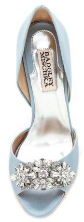 heels 8