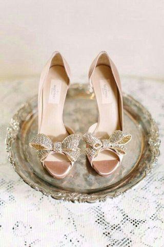 heels 9