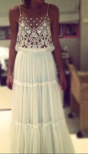 party dress 7