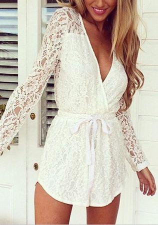 party dresses 8