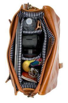 travel bag3