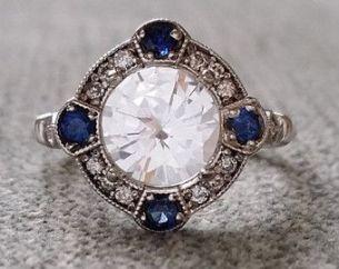 ring01