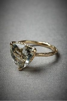 ring04